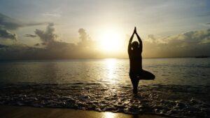 beach, yoga, sunset-1835213.jpg